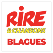 Rádio Rire & Chansons - Blagues