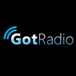 Rádio GotRadio - Rock