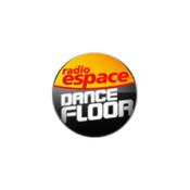 Rádio Radio Espace Dancefloor