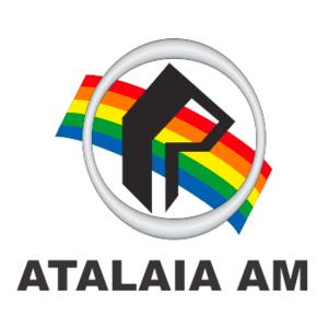 Rádio Atalaia 850 AM