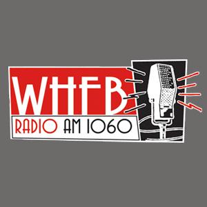 Rádio WHFB 1060 AM