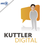 Podcast WDR 4 Kuttler digital