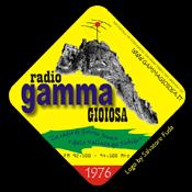 Rádio GammaGioiosa GoldenHits