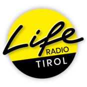 Rádio Life Radio Tirol