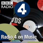 Podcast Radio 4 on Music