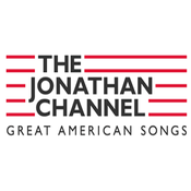 Rádio The Jonathan Channel