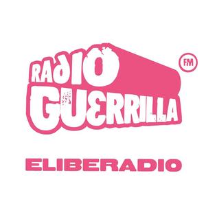 Rádio Radio Guerilla