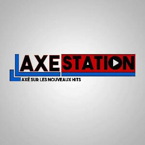 Rádio AXE STATION