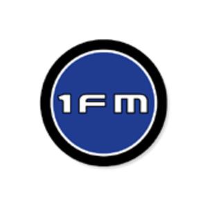Rádio 1Fm