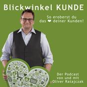 Podcast Blickwinkel KUNDE