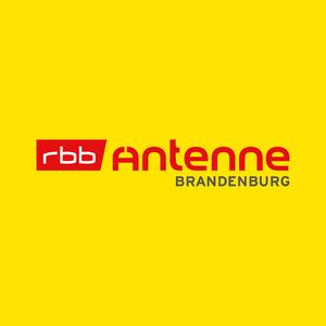 Rádio Antenne Brandenburg vom rbb