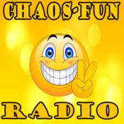 Rádio Chaos-Fun-Radio