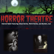 Rádio HORROR THEATRE