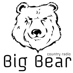 Rádio Big Bear Country