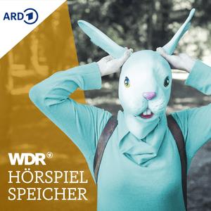 Podcast WDR Hörspiel-Speicher