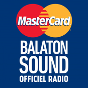 Rádio Balaton Sound Officiel