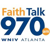 Rádio WLTA - Faith Talk 1400 AM