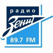 Rádio Radio Zenit