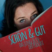 Podcast Schön und gut - das junge Buch