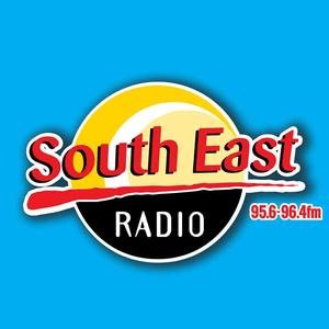 Rádio South East Radio