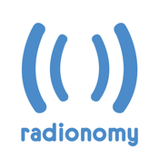 Rádio Antiguos, pero buenos