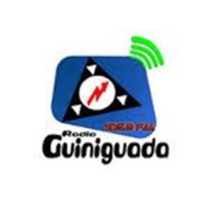 Rádio Radio Guiniguada Islas Canarias 105.9 FM