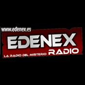 Rádio EDENEX