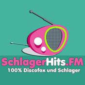 Rádio SchlagerHits.FM