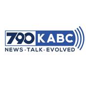 Rádio KABC - Talk Radio 790 AM