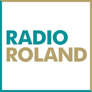 Podcast Aber bitte mit Schlager!