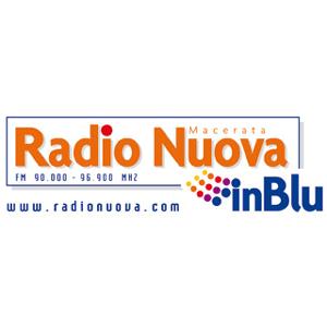 Rádio Radio Nuova inBlu