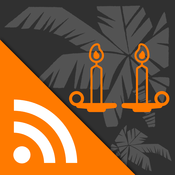 Podcast radioZWEI   radioeins