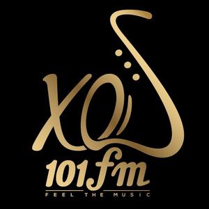 Rádio XO.FM