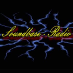 Rádio Soundbase-Radio