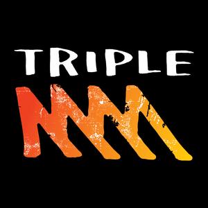 Rádio Triple M The Border 105.7 FM
