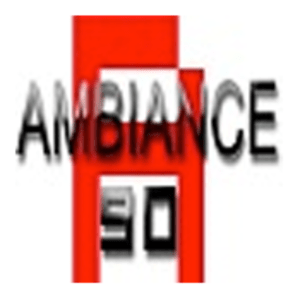 Rádio Aambiance 90