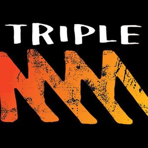 Rádio Triple M Sydney