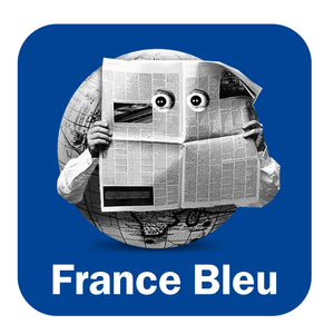Podcast France Bleu Gard Lozère - Journal