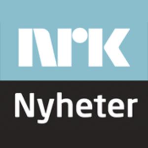 Rádio NRK Alltid Nyheter
