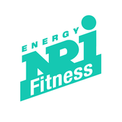 Rádio ENERGY Fitness