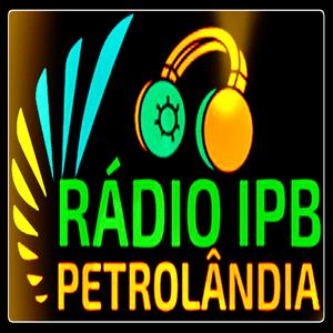 Rádio Rádio IPB Petrolândia