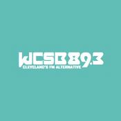 Rádio WCSB