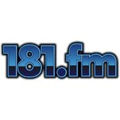 Rádio 181.fm - Star 90s