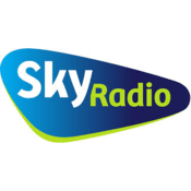 Rádio Sky Radio Pop-Up