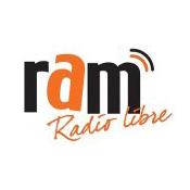 Rádio Radio Alpine Meilleure