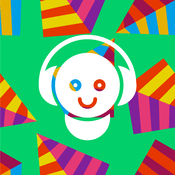 Rádio 1.FM - Kids FM