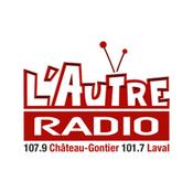 Rádio L'autre radio