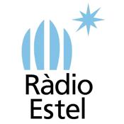 Rádio Ràdio Estel 106.6 FM