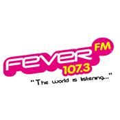 Rádio Radio Asian Fever