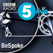 Podcast BeSpoke